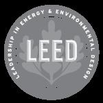 LEED-logo