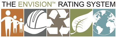 envision_rating_system_graphic